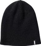 Shift 2018 Track Beanie - Black