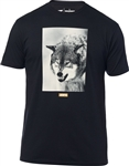 Shift 2018 We Are Wolves LE Tee - Black