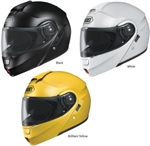 Shoei - Neotec Helmet (Solid)