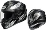 Shoei - Qwest Ascend Helmet - TC5