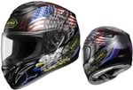 Shoei - Qwest Prestige Helmet - TC2