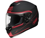 Shoei - Qwest Passage Helmet