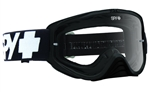 Spy 2017 Woot MX Goggle - Black