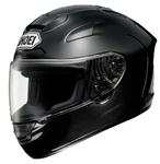 Shoei - X-Twelve Street Helmet