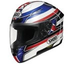 Shoei - X-Twelve Reverb Helmet