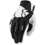 Thor 2017 Flow Gloves - Black