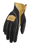Thor 2018 Hallman Digit Gloves - Black