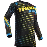 Thor 2018 Pulse Rodge Jersey - Multi