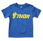 Thor 2018 Toddler Loud Tee - Royal