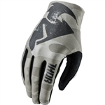 Thor 2017 Void Covert Gloves - Sand