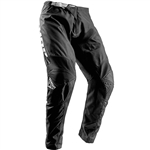 Thor 2017 Womens Sector Zones Pant - Black