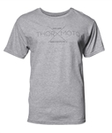 Thor 2018 X Tee - Gray Heather