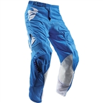 Thor 2017 Youth Pulse Air Radiate Pant - Blue