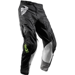 Thor 2017 Youth Pulse Air Radiate Pant - Black