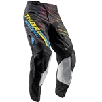 Thor 2017 Youth Pulse Rodge Pant - Multi