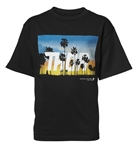 Thor 2018 Youth San Diego Tee - Black