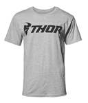 Thor 2018 Loud Tee - Gray Heather