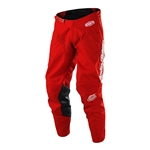 Troy Lee Designs - 2018 GP Air Mono Pant