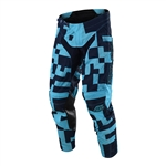 Troy Lee Designs - 2018 GP Air Maze Pant