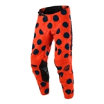 Troy Lee Designs - 2018 GP Air Polka Dot Pant