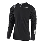 Troy Lee Designs - 2018 SE Air Solo Jersey