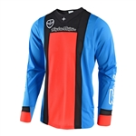 Troy Lee Designs - 2018 SE Air Squadra Jersey