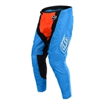 Troy Lee Designs - 2018 SE Air Squadra Pant