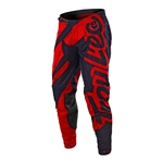 Troy Lee Designs - 2018 SE Air Shadow Pant