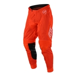 Troy Lee Designs - 2018 SE Air Solo Pant