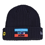 Troy Lee Designs 2017 KTM Beanie - Navy