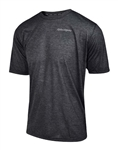 Troy Lee Designs 2017 MTB Network Jersey - Dark Grey