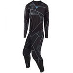 TROY LEE DESIGNS - SE METRIC TEAM JERSEY PANT COMBO