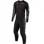 TROY LEE DESIGNS - SE PRO MIB JERSEY PANT COMBO