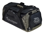 Troy Lee Designs 2017 Transfer 70L Gear Bag - Army Green