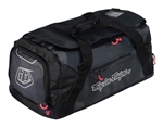 Troy Lee Designs 2017 Transfer 70L Gear Bag - Black