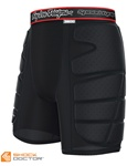 Troy Lee Designs - LPS4600 Protective Short
