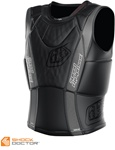Troy Lee Designs - BP3800-HW Protective Vest