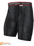 Troy Lee Designs - LPS3600-HW Protective Short