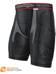 Troy Lee Designs - LPS5605 Protective Short
