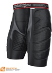 Troy Lee Designs - LPS7605 Protective Short
