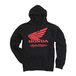 Troy Lee Designs - Honda Wing Pullover Hoodie