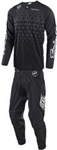 TROY LEE DESIGNS - SE AIR MEGABURST JERSEY, PANT COMBO