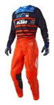 TROY LEE DESIGNS - SE AIR STREAMLINE TEAM JERSEY, PANT COMBO
