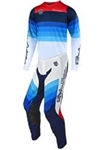 TROY LEE DESIGNS - SE PRO MIRAGE LIMITED EDITION JERSEY, PANT COMBO
