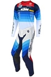 TROY LEE DESIGNS - SE PRO TEAM MIRAGE LIMITED EDITION JERSEY, PANT COMBO