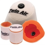 Twin Air - Air Filters for KTM