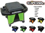 Cycra Pro Mechanic Roll Cart
