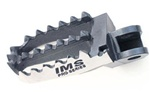 IMS Pro Series Foot Pegs