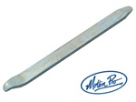 Motion Pro Tire Iron