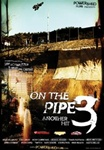 On The Pipe 3